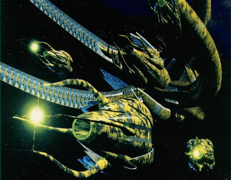 stellaris how to rearrange ship order