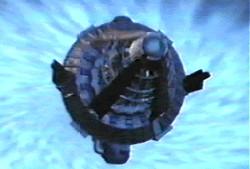 Porte-astronefs Pirate Raidjum2