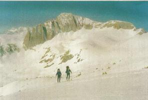 David-mountain1