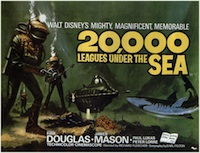 20,000 Leagues