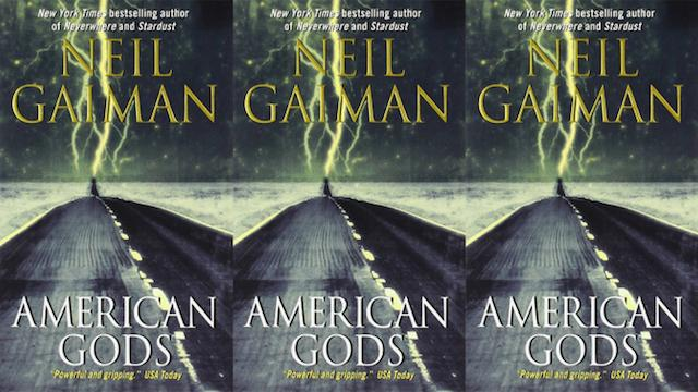 IMAGE(http://www.isnnews.net/zocalo/images/AmericanGods.jpg)