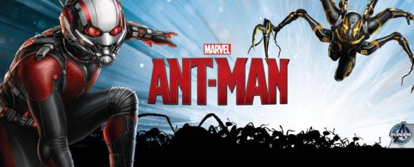 AntMan-YellowJacket