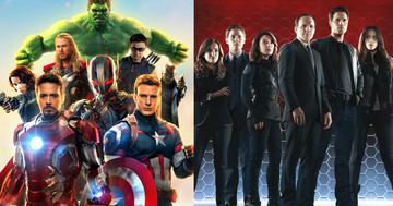 Avengers-Shield