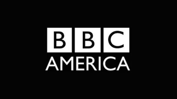 bbc america logo. Black Bedroom Furniture Sets. Home Design Ideas