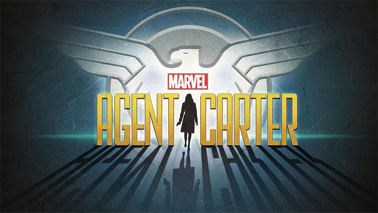 Carter logo