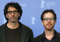 Joel-Ethan Coen