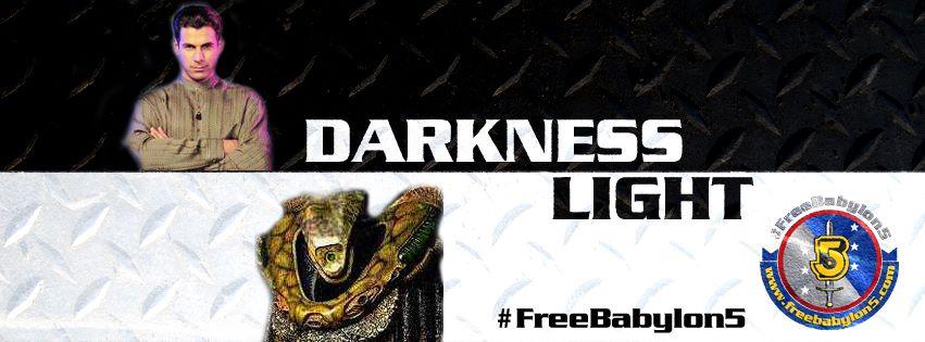 Free Babylon 5