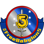FreeBabylon 5