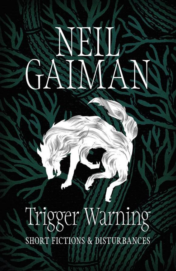 Gaiman-book