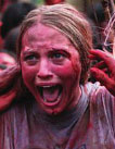 Green Inferno