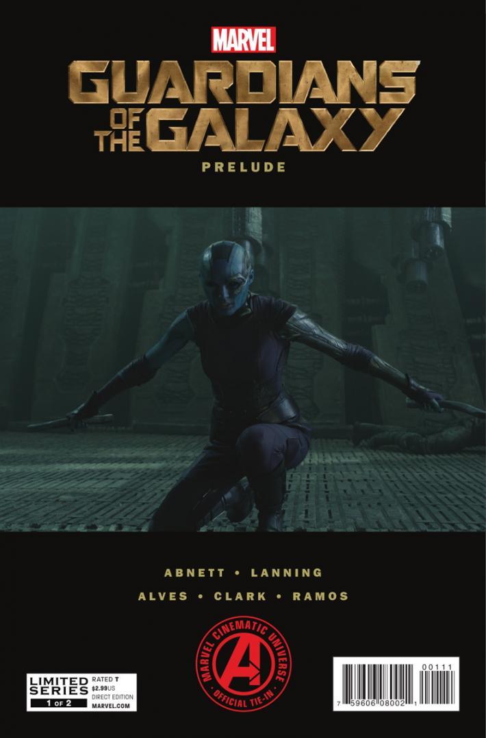 Guardians-comic