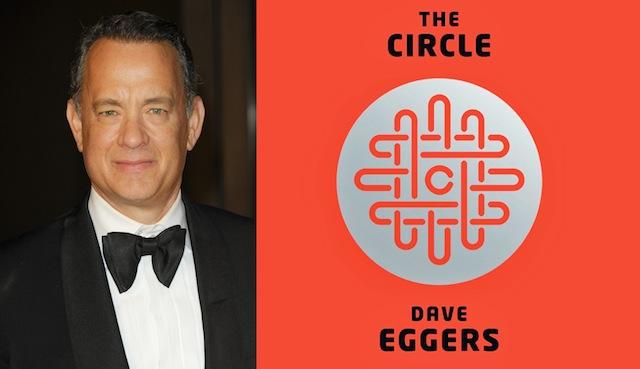 Hanks-Eggers