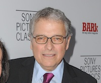 Lawrence Kasdan