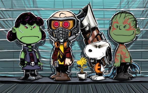 Peanut-Guardians