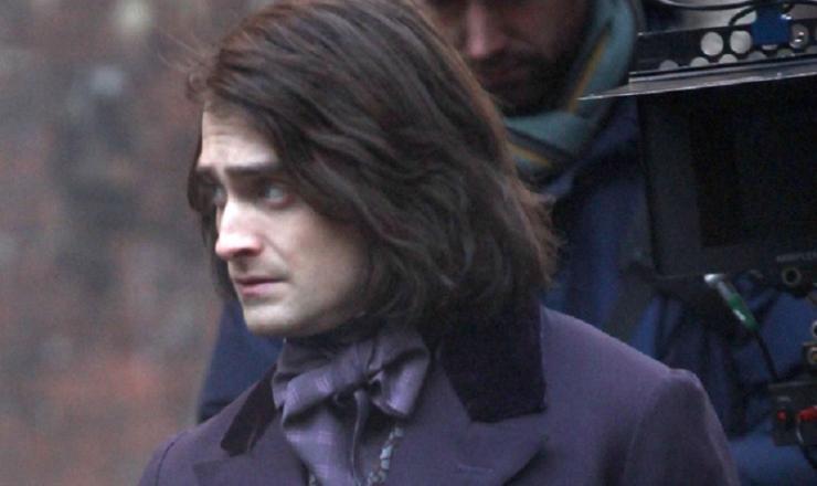 Radcliffe-Frankenstein
