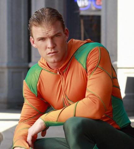 Alan Ritchson