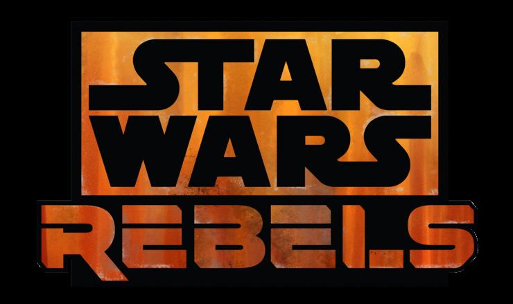 SW: Rebels