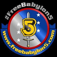 FreeBabylon5