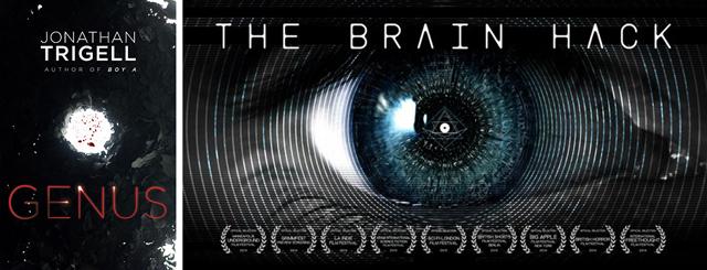Genus-The Brain Hack