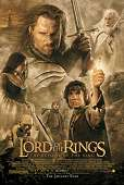 LOTR: Return of the King