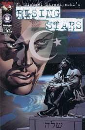 Rising Stars #16