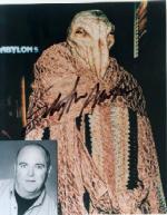 Stephen & Bill Mumy