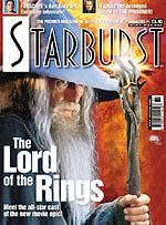 Starburst #281