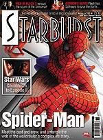 Starburst #285