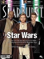 Starburst #286