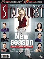 Starburst #289