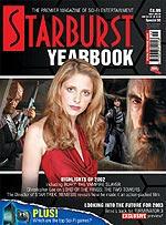 Starburst Special #55