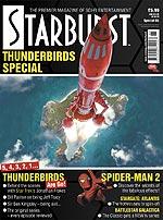Starburst Special #65