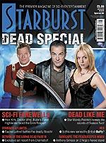 Starburst Special #66