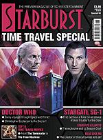 Starburst Special #68