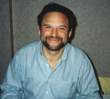 stephen furst winchester vastephen furst qc, stephen furst, stephen furst babylon 5, stephen furst imdb, stephen furst net worth, stephen furst obituary, stephen furst animal house, stephen furst wife, stephen furst runner, stephen furst scrubs, stephen furst diabetes, stephen furst keating, stephen furst chuck norris, stephen furst interview, stephen furst behind the voice actors, stephen furst nc state, stephen furst winchester va, stephen furst twitter, stephen furst jewish