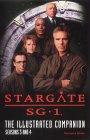 Stargate Compendium