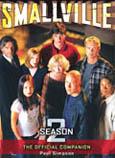 Smallville Companion #2