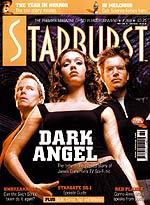 Starburst #269