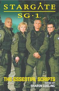 Stargate Scripts