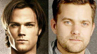 Supernatural-vs-Fringe