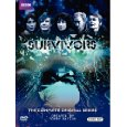 Survivors-Original Series