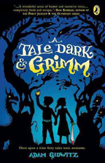 Tale-Dark-Grimm