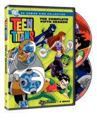 Teen Titans5
