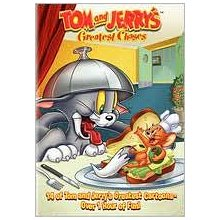 Tom & Jerry Tales