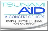 A Concert of Hope