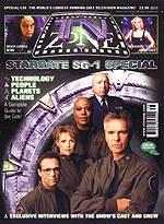 TVZone #38