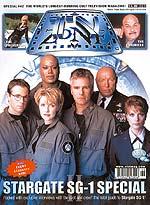 TV Zone #42