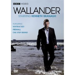 Wallender