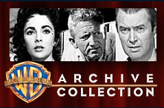 WB Archive